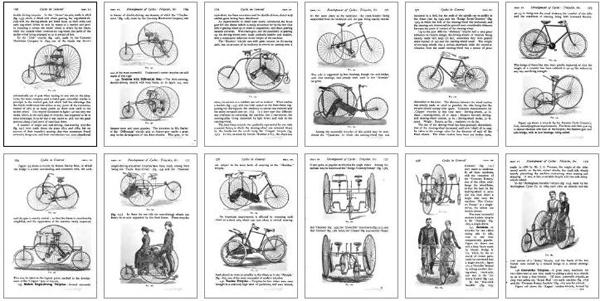 bikeandTrikesBook.jpg