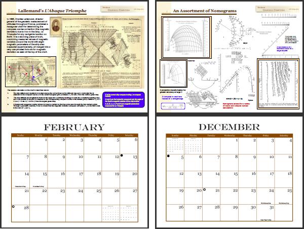 Calendar2010December.png