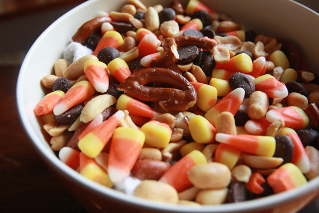 Candycornmix Main