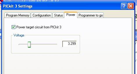 configure_programmer.jpg