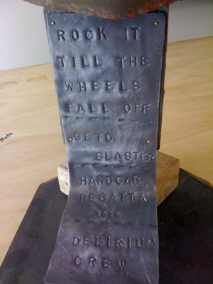 delirium-crew-wheel-trophy-plaque.jpg