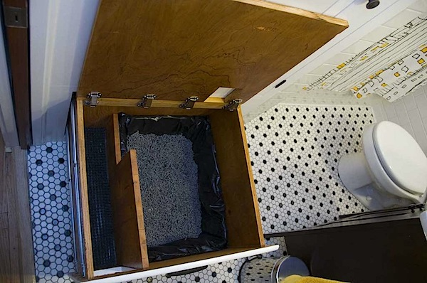 drawerlitterbin2.jpg