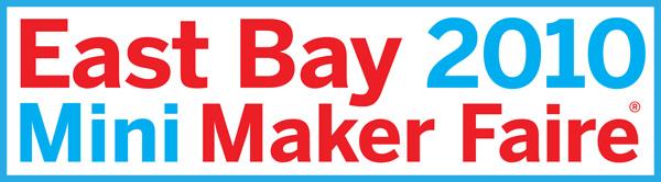 eastbay_minimf_logo.jpg