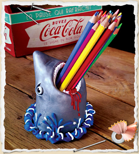 fimo_shark_pencil_container.jpg