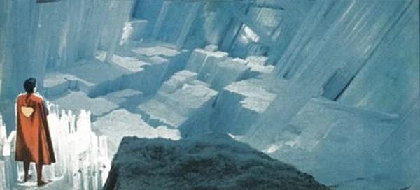 fortress-of-solitude-superman.jpg