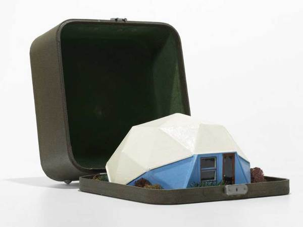 fuller-dome-home-model.jpg