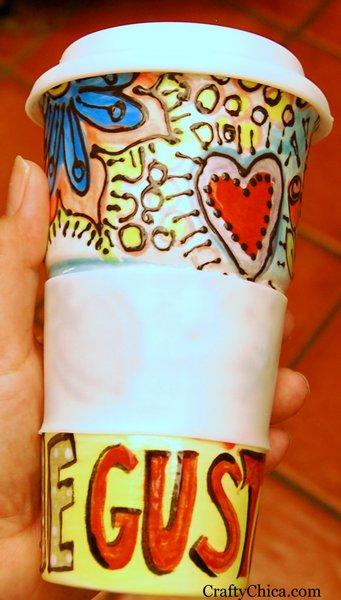halloween bazaar cup 2jpg