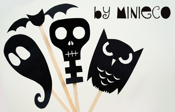 halloween_shadow_makers_1.jpg