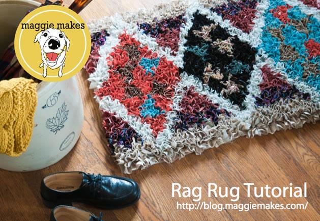 how_to_rag_rug.jpg