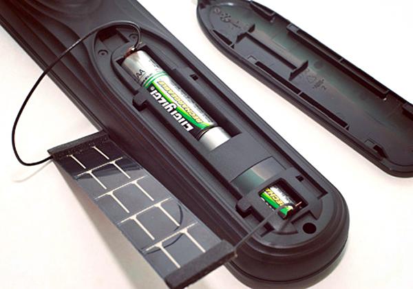 insidebatteries-1.jpg