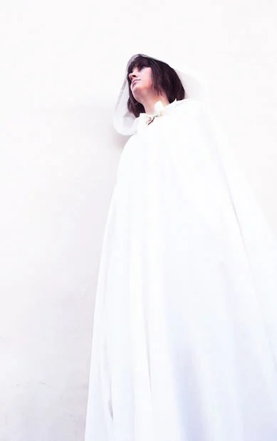 last_minute_halloween_ghost_costume.jpg