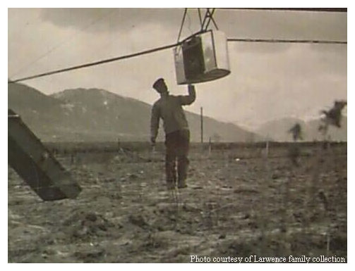 Lawrence_camera_lifting.jpg