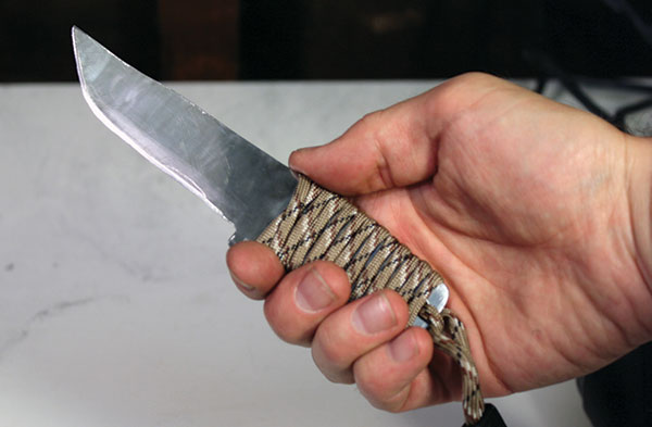 MakeProjects_Dremel-Knife.jpg
