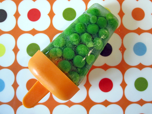 peas-in-a-pop.jpg