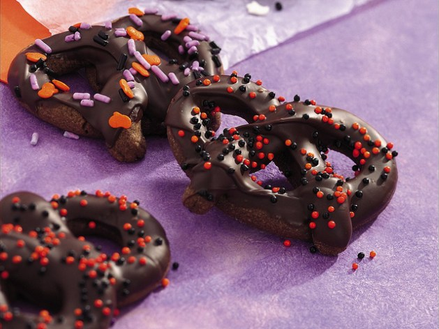 pillsbury_chocolate_pretzels.jpg