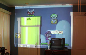 projector_supermario_room_make.jpg