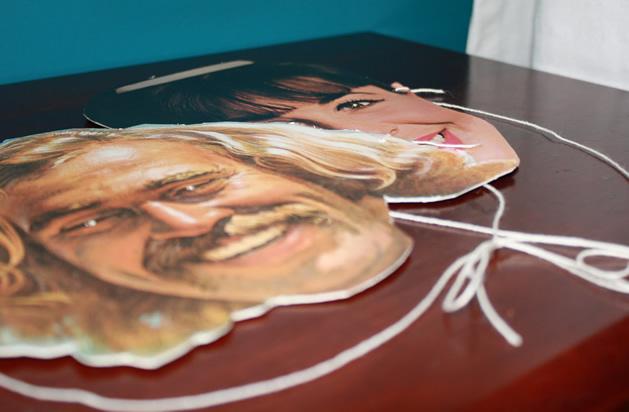 record_album_cover_masks.jpg