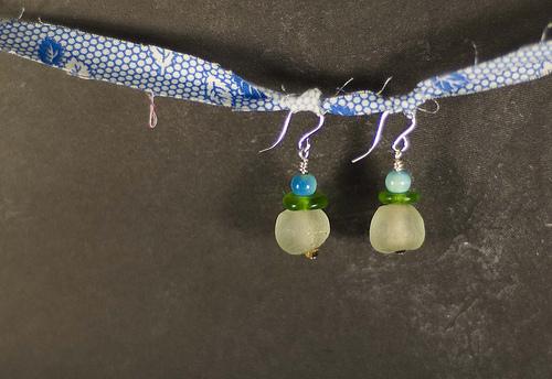 recycled_bead_earrings.jpg