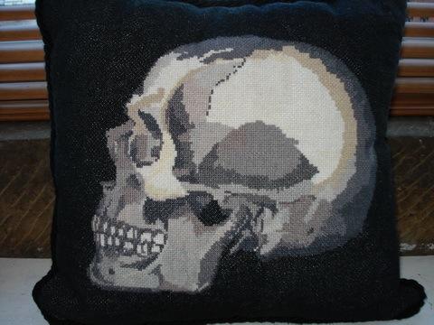 skull-pillow-from-Mother-Eagle.jpg