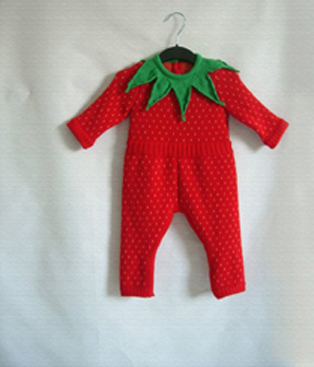 strawberryknitcostume.jpg