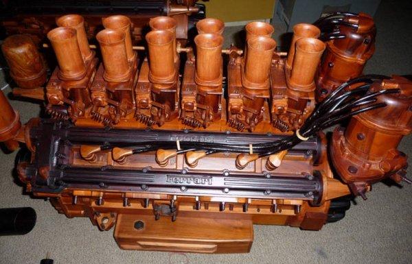 wooden_ferrari_engine.jpg