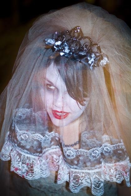 zombie_bride_21.jpg