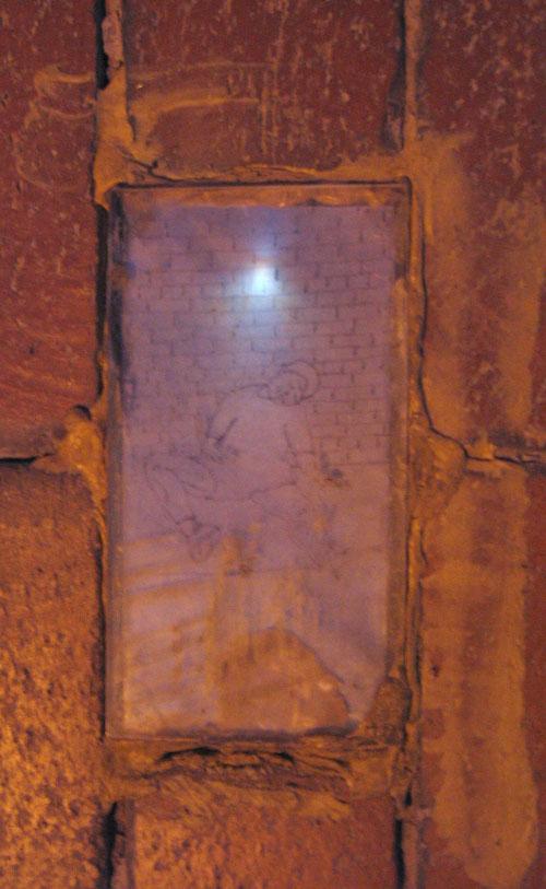 7 - light-up sidewalk brick.jpg