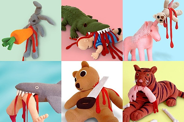 8 - bloody plush toys.jpg