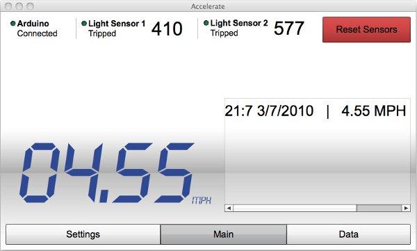 arduino_speed_sensor.jpg