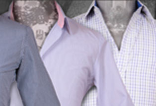 customdressshirt314.jpg