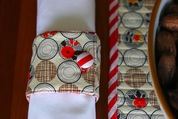 fabric_napkin_rings.jpg