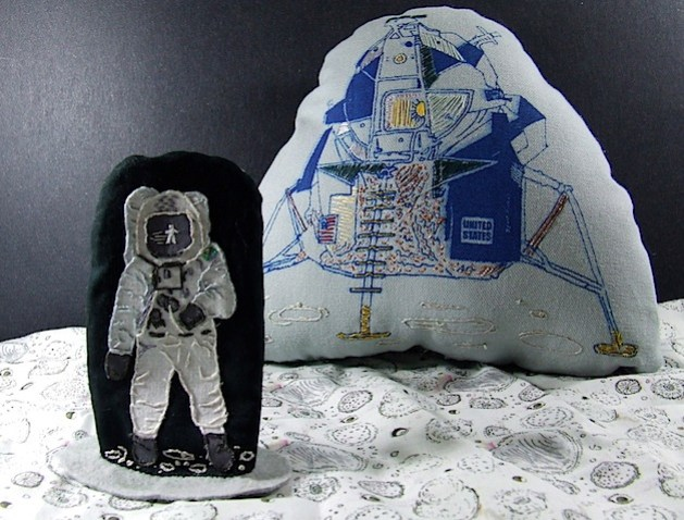 flickr_plush_moon_landing.jpg