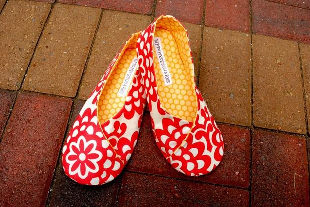 hip to piece squares slippers bazaar.jpg