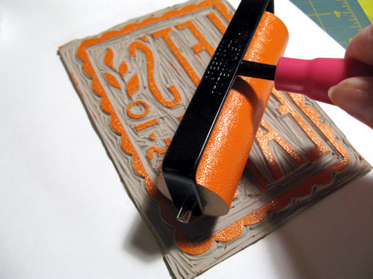 how_to_lino_cut_invite_roller.jpg