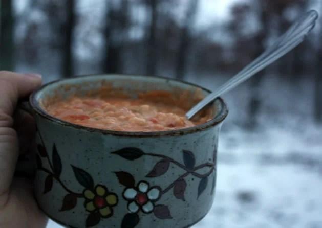 how_to_peanut_soup.jpg