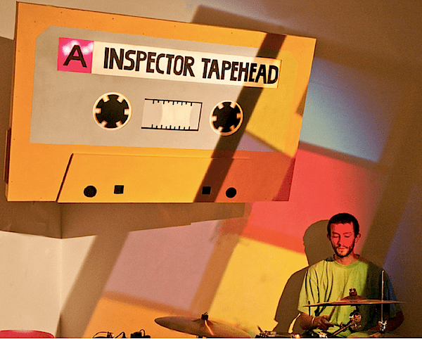 inspectortapehead.png