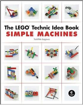 lego_technic_simplemachine.jpg