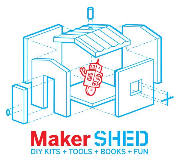 maker Shed 3d DOTD 2.jpg