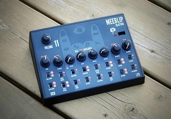 MeeBlip-Panel-05_out.jpg