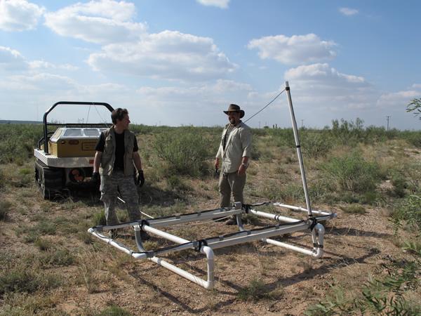 meteorite_men_hydratrek_detector.jpg