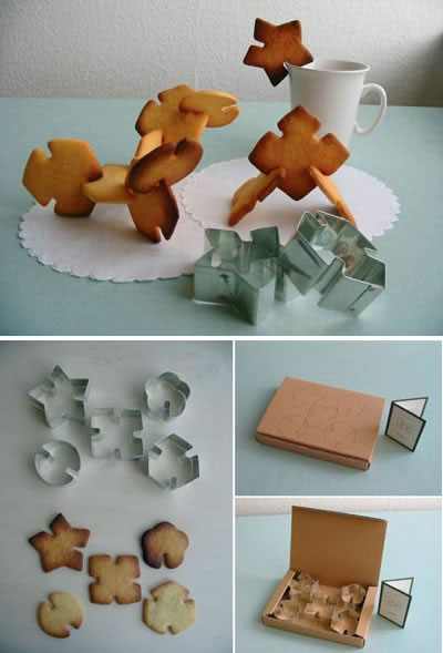 puzzle_piece_cookie_cutters.jpg