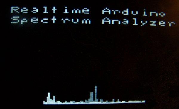 realtime_arduino_spectrum_analyzer.jpg