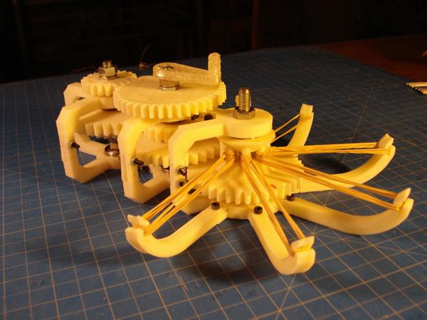 rubberbandgearbox.jpg
