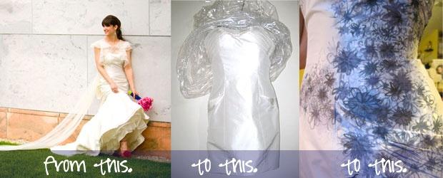 weddingdresstransformation.jpg