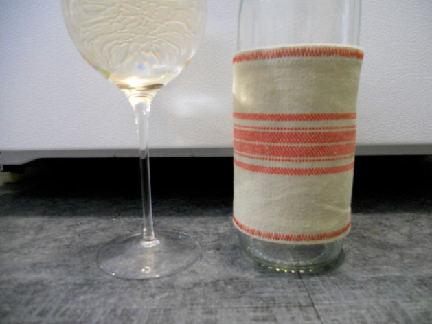wine_koozie2.jpg