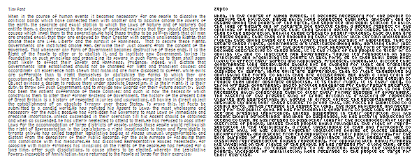 zepto_and_tiny_font_comparison.png