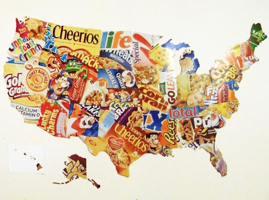 cereal_box_map_of_us.jpg