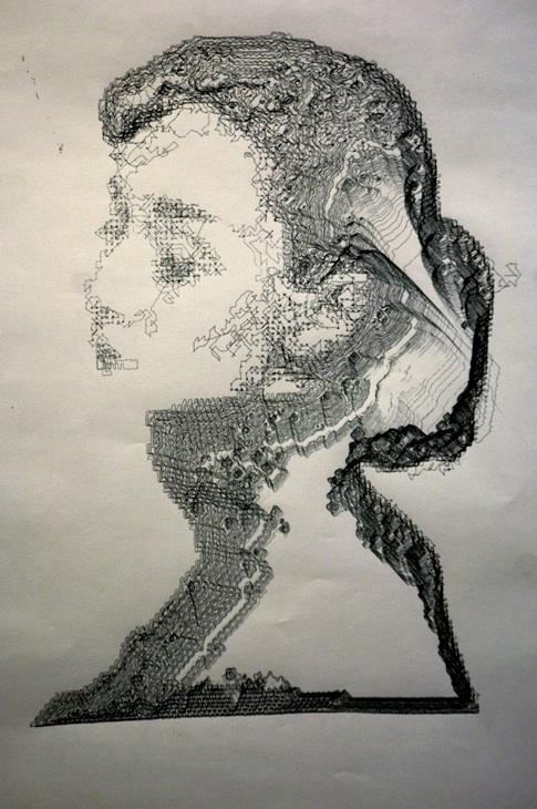 drawbotprint.jpg