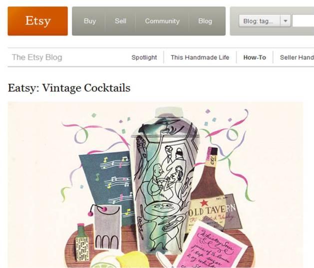 eatsy_vintagecocktails.jpg