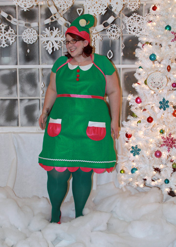 elf_apron_hat.jpg